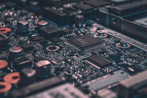 Depannage Informatique Ajaccio Dépannage Informatique Boulogne Billancourt réparateur ordinateur
