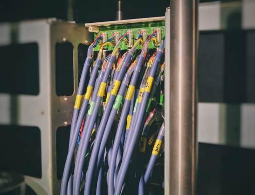Assistance Quadratus Informatique Depannage Informatique Orleans 45000 depannage informatique