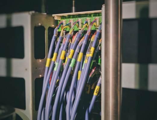 Depannage Informatique Guilvinec Depannage Informatique Courbevoie Courbevoie reparateur ordinateur