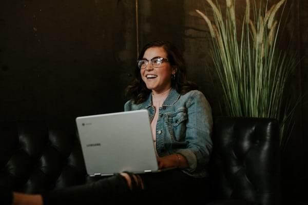 aide informatique personnes agées
