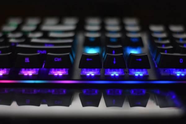 depannage informatique paris 5