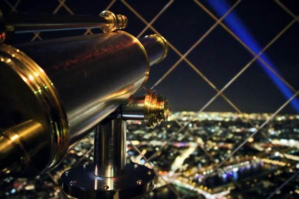 Depannage Informatique Marseille 13007 Réparation Ordinateur Carcassonne assistance informatique