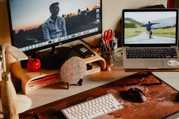 Réparation Ordinateur Pc Mac    pour  paris 14