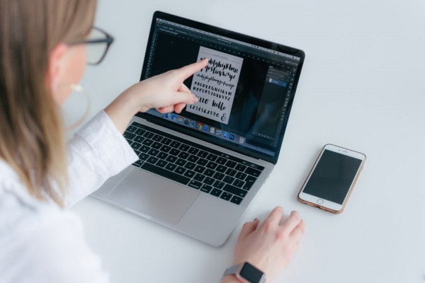 freelance cybersécurité