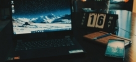 depannage informatique jonzac