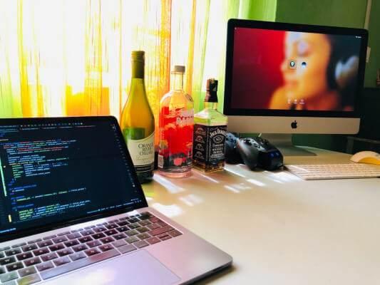 Informatique En Entreprise   dans uccle