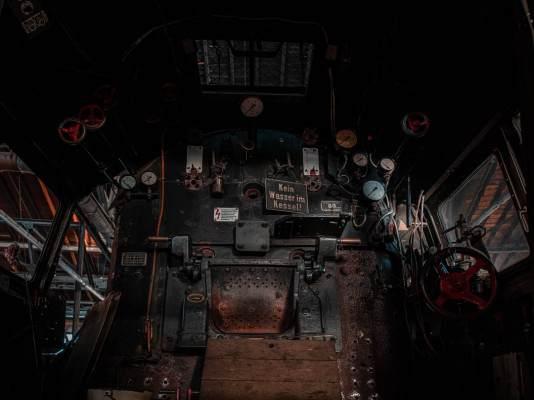 Assistance Informatique Vierzonnaise Assistance Informatique Grasse réparateur ordinateur