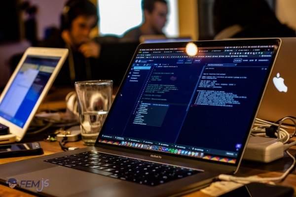Reparation Ordinateur Deduction Impots Depannage Assistance Informatique Nogent-sur-oise réparateur ordinateur