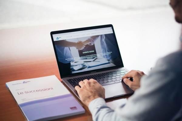 Dépannage Informatique Talence Assistance Informatique Mac Paris reparateur ordinateur