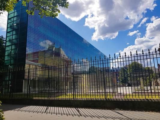 Websitin Dépannage Informatique Lyon Depannage Informatique Saint-quentin 02100 réparateur ordinateur