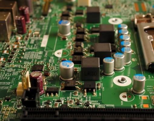 Depannage Informatique Mac Pertuis Depannage Informatique Cluses reparateur ordinateur