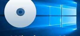 Télécharger Windows 10 Gratuit image disque fichier ISO Comment faire ?