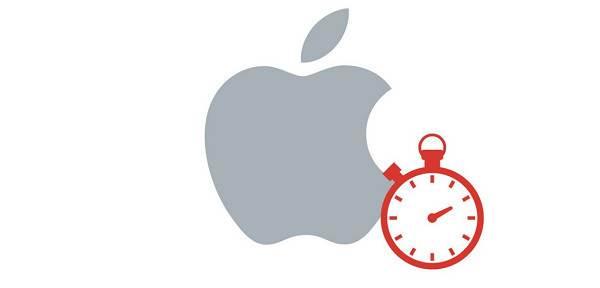 Comment réparer un Mac lent  ? instructions étape par étape..