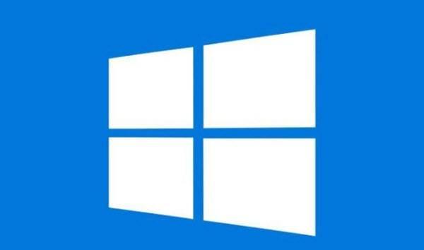 Comment supprimer votre mot de passe de connexion de Windows 10 ?