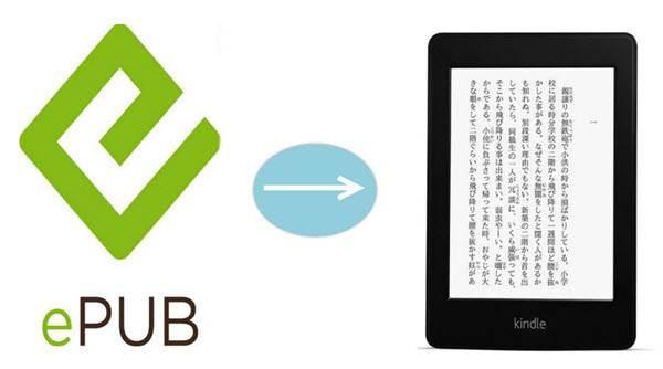 Comment exécuter un fichier ePub sur Windows 10 ?
