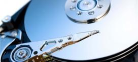 Comment libérer de l'espace sur le disque dur sous Windows 10 ?