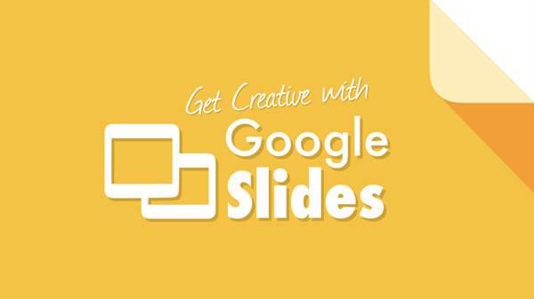 Instructions étape par étape pour ajouter des enregistrements d'écran à Google Slides