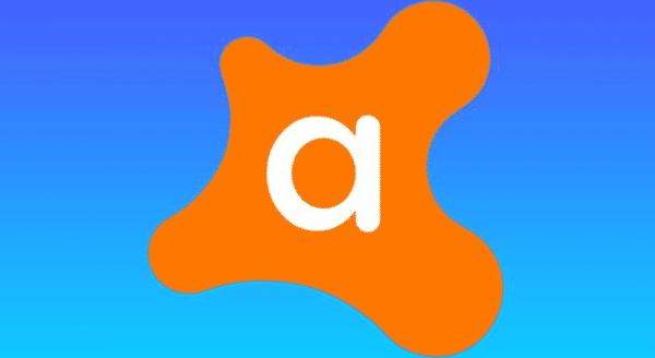 Avast collecte les données utilisateur de navigation et les revend