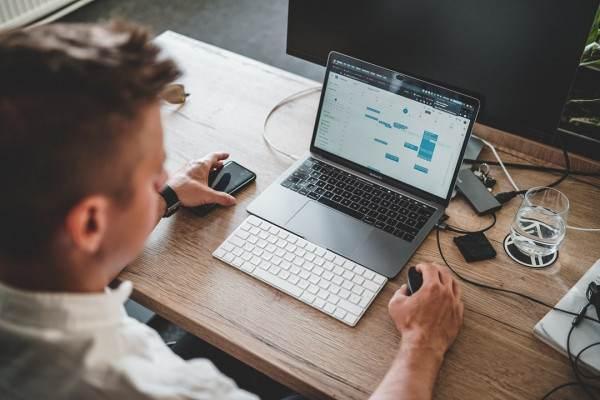 recherche freelance informatique