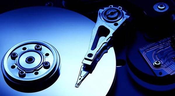 Comment convertir un disque MBR en disque GPT sans perdre des données ?