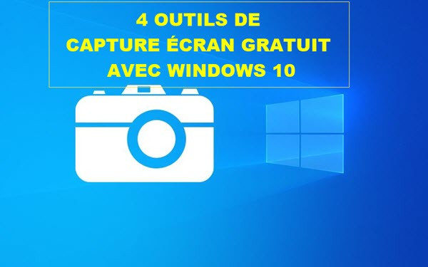 capture-ecran-avec-windows10-gratuit