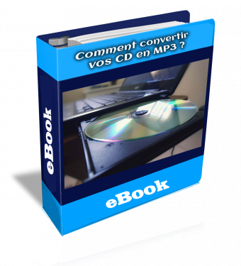 modele-EBOOK-Comment-convertir-vos-CD-en-MP3.-340x375.png