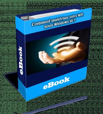 modele-EBOOK-Comment-maistriser-votre-Wifi--340x375.png