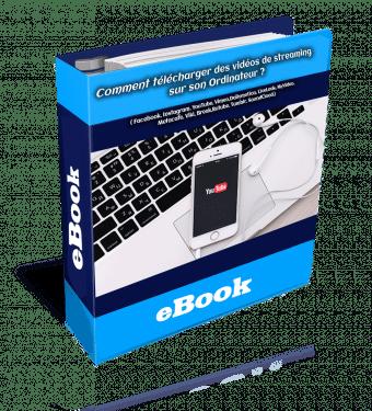 modele-EBOOK-Comment-télécharger-340x375.png