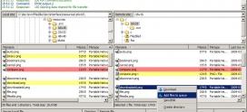 10+ clients FTP gratuits pour Windows et macOS
