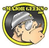 MajorGeeks.com: site de téléchargement de logiciels