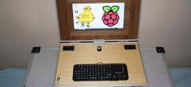 20 Trucs incroyables que vous pouvez faire avec le Raspberry Pi
