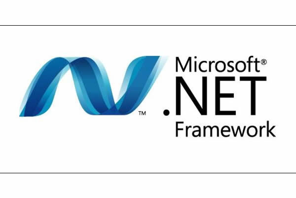 Comment réparer NET Framework dans Windows 10