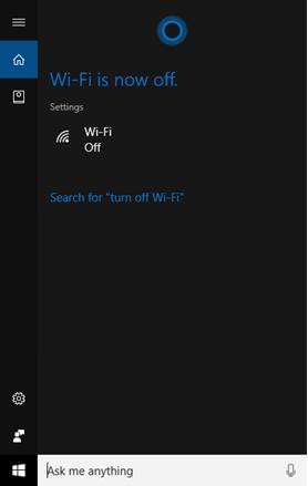 Vérifiez votre ordinateur