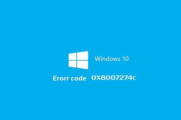 Comment réparer le code d'erreur Windows 10 0x8024a000
