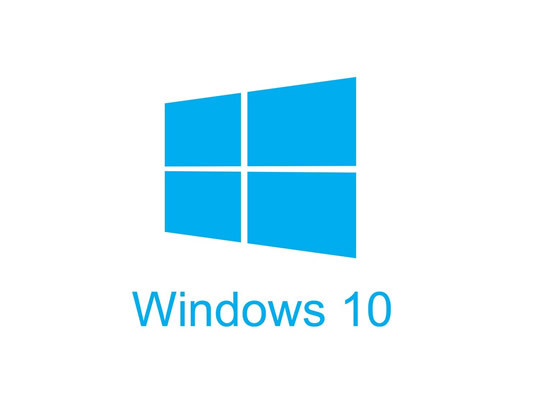 formation Windows 10 complet