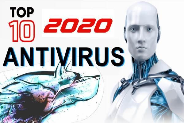 Pourquoi Bitdefender Gratuit est un des meilleurs  antivirus pour Windows 10  ?