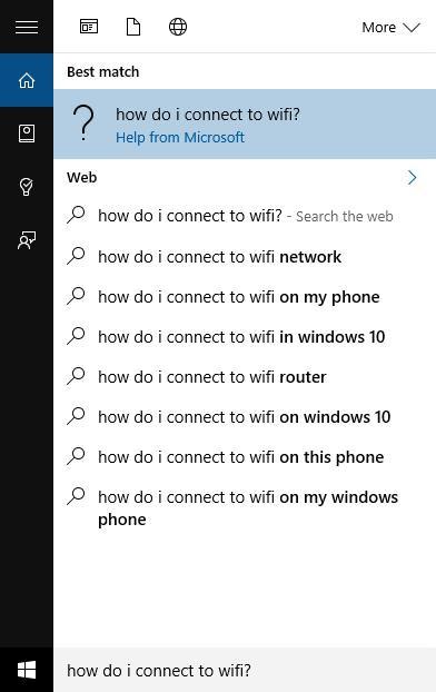 Questions d'assistance technique