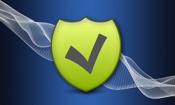 Antivirus pour Windows 10 – Conseils pour définir le logiciel de protection le mieux adapté à votre ordinateur