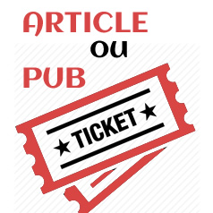 ticket pub article 1