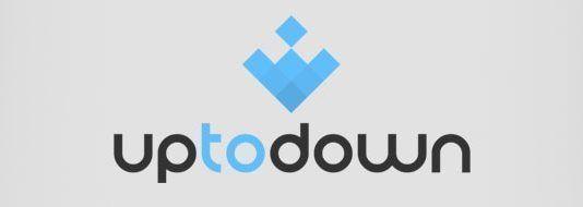 utptodown-logo.jpg