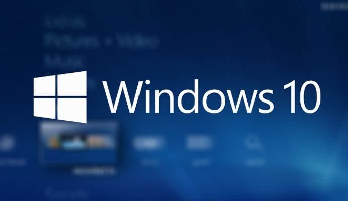 Comment réparer l'erreur dans Windows 10 0xc000021a ?