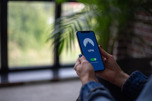 Quand utiliser un VPN