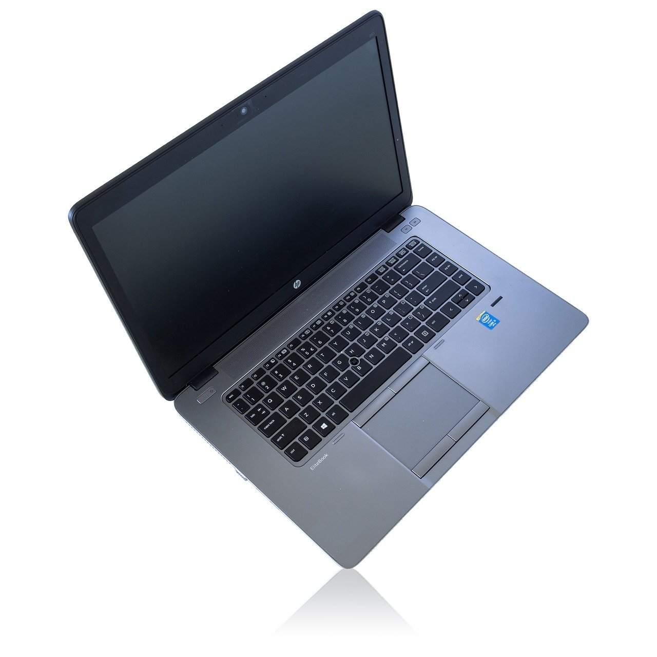 hp portable 1589811630