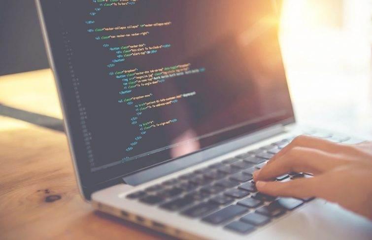 informatique pour entreprise