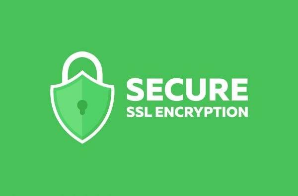 installer SSL