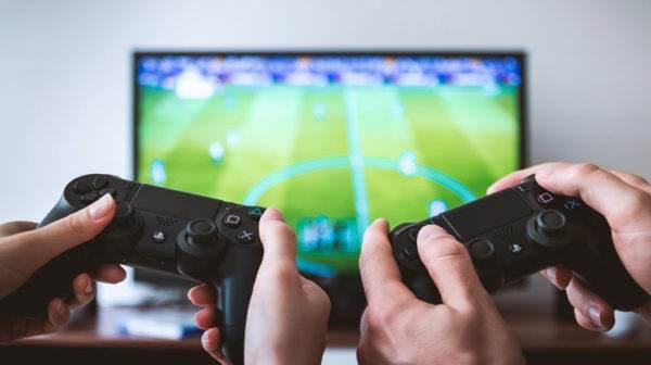Comment télécharger des jeux vidéo
