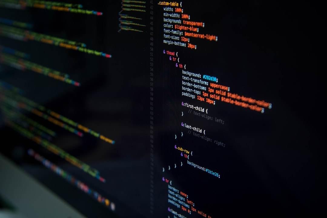 solution informatique pour entreprise
