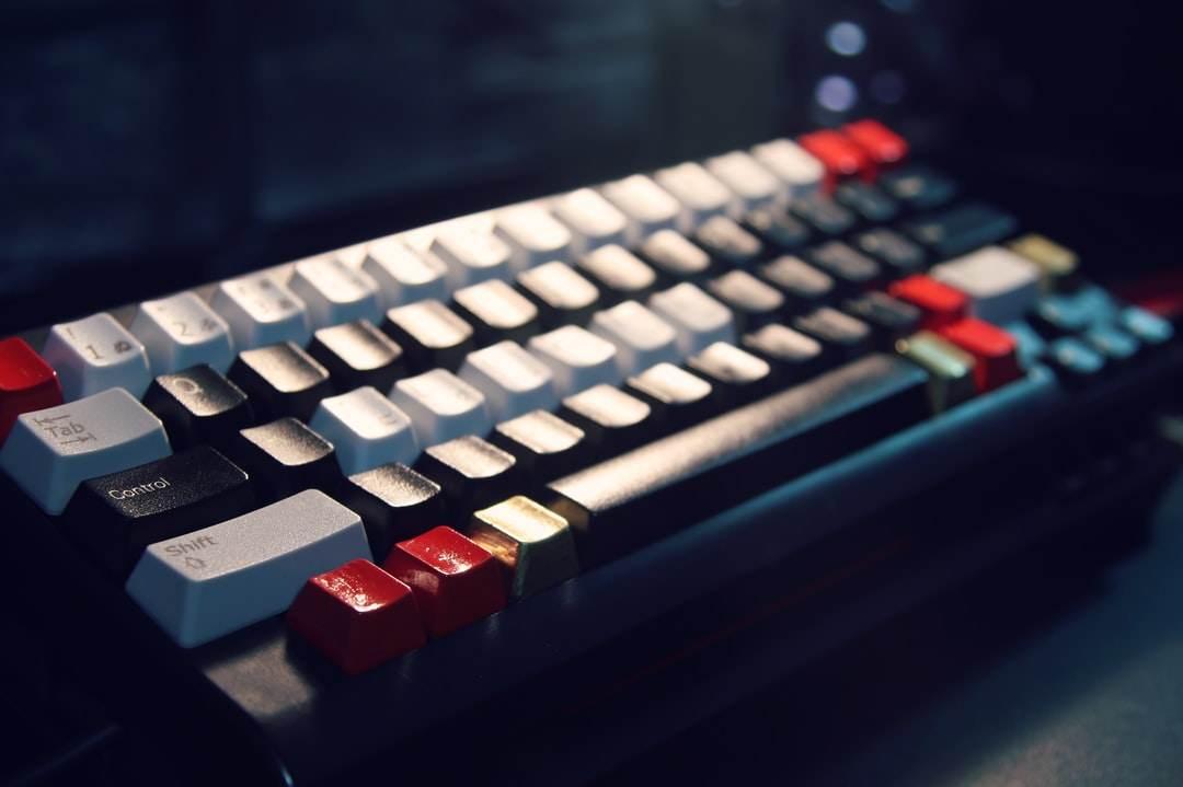 externalisation informatique pme