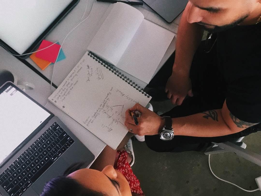 gestionnaire en maintenance et support informatique cesi