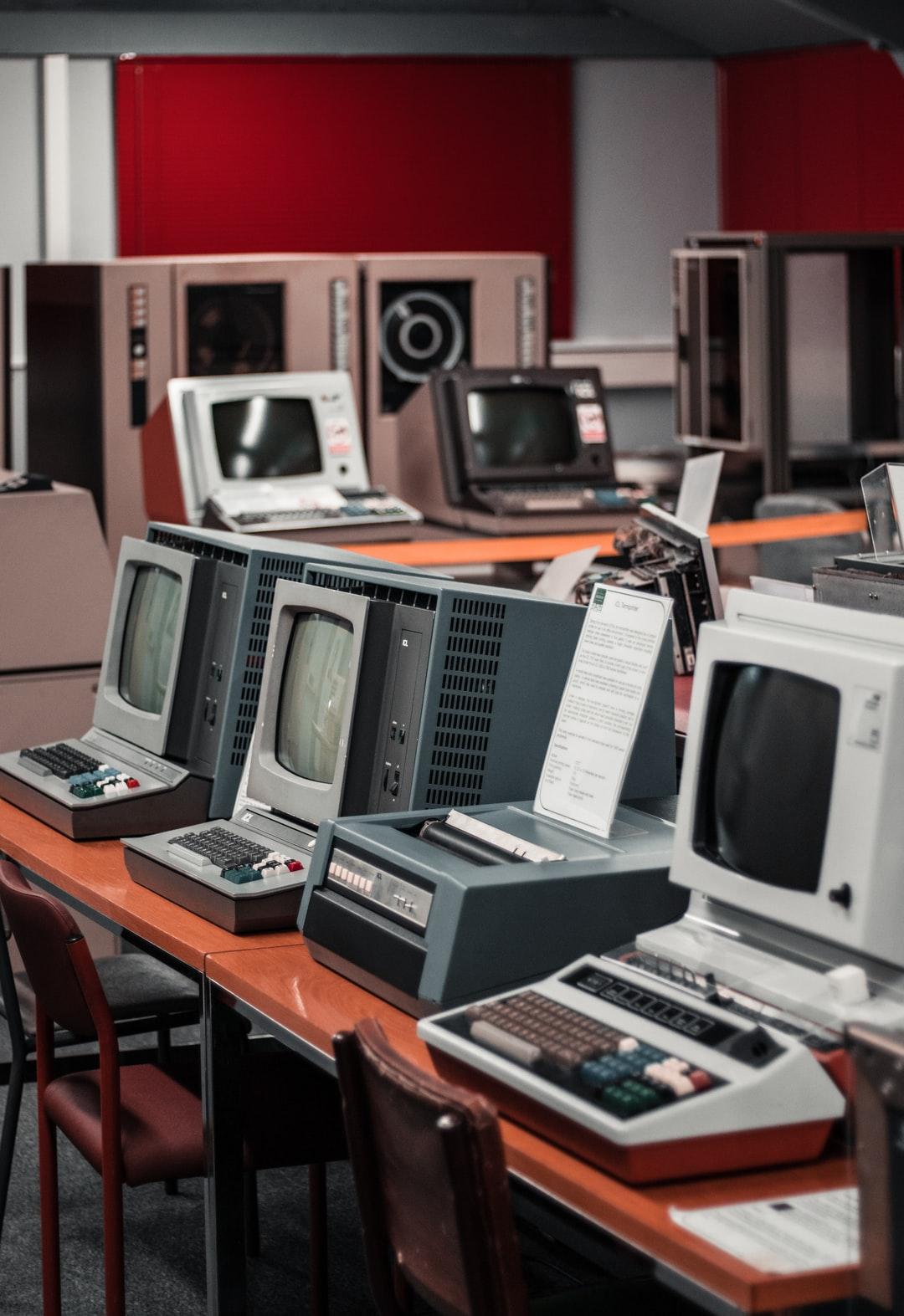entreprise consultant informatique
